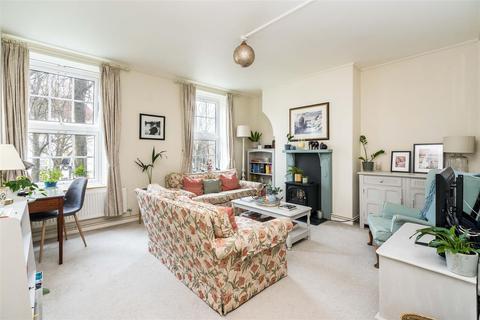 1 bedroom flat for sale - George Row, Bermondsey, SE16
