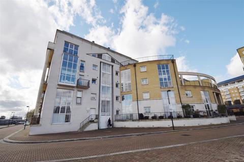 2 bedroom maisonette to rent - Finland Street, Rotherhithe, SE16