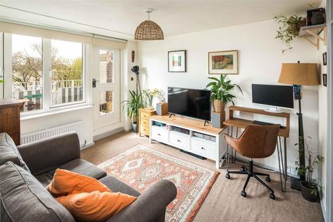1 bedroom flat for sale - Amina Way, Bermondsey, SE16