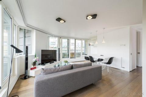 2 bedroom house to rent - Wells Street, Fitzrovia, London, W1