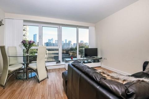 3 bedroom flat to rent - Rotherhithe Street, London