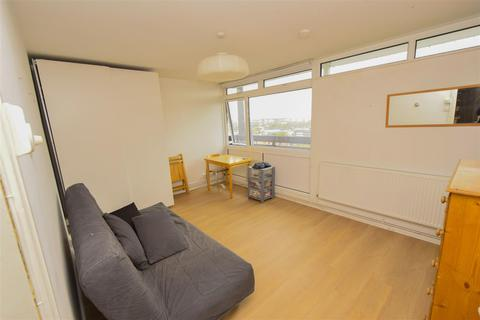 1 bedroom flat to rent - Rotherhithe Old Road, Surrey Quays, SE16