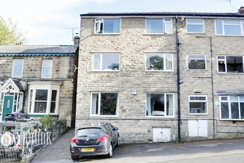 2 bedroom apartment for sale - Springvale Road, Sheffield