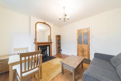 2 bedroom end of terrace house for sale - Top Terrace, Crookes, Sheffield, S10
