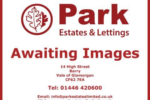 3 bedroom terraced house to rent - Merthyr Street, Barry, The Vale Of Glamorgan. CF63 4LA