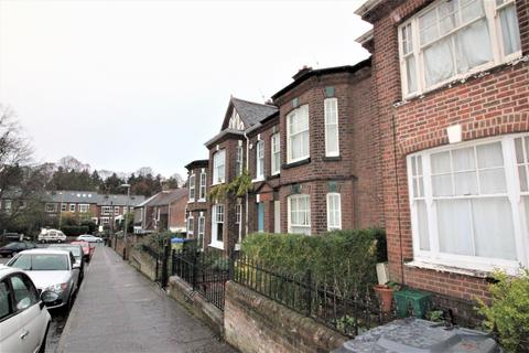 4 bedroom terraced house to rent - Recreation Road , Norwich  NR2