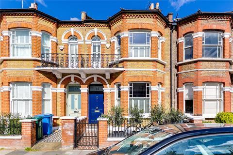 5 bedroom terraced house for sale - Blake Gardens, Moore Park, Fulham, London