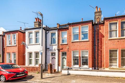 3 bedroom terraced house for sale - Oakhill Place, Putney