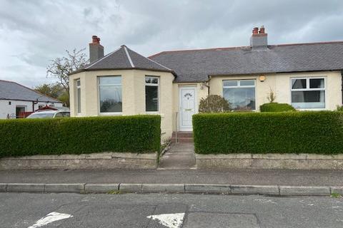 3 bedroom semi-detached house to rent - Viewbank Road, Bonnyrigg, Midlothian, EH19