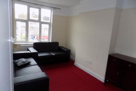 1 bedroom flat for sale - High road , NW9