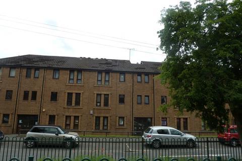 1 bedroom flat to rent - Raeberry Street, North Kelvinside, Glasgow, G20