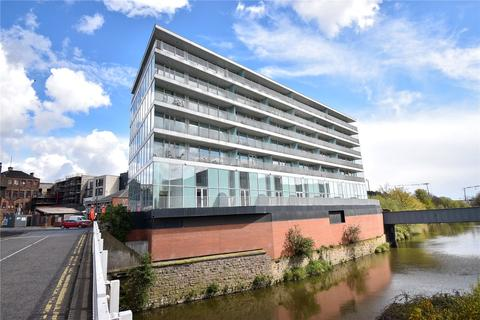 2 bedroom apartment for sale - Keppel Wharf, Market Street, Rotherham, S60