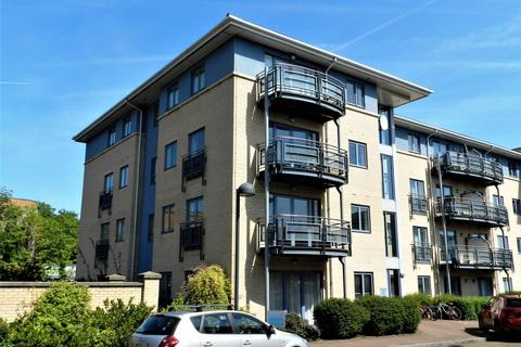 2 bedroom ground floor flat for sale - Admiral House, Castle Quays, Nottingham,  NG7