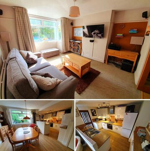 3 bedroom semi-detached house to rent - Muller Road, Bristol BS7