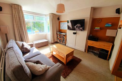 3 bedroom terraced house to rent - Muller Road, Bristol BS7