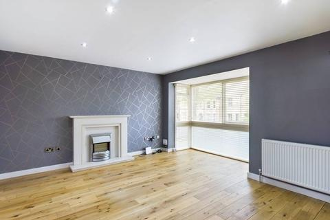 4 bedroom townhouse for sale - Avenues Court,  Hull, HU5