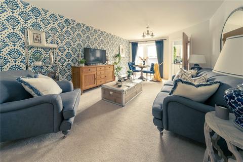 2 bedroom apartment for sale - Hindhead Knoll, Walnut Tree, Milton Keynes, Bucks, MK7