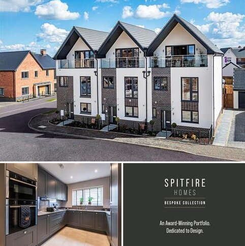 4 bedroom house for sale - Loxley Road, Stratford-upon-Avon, Warwickshire, CV37