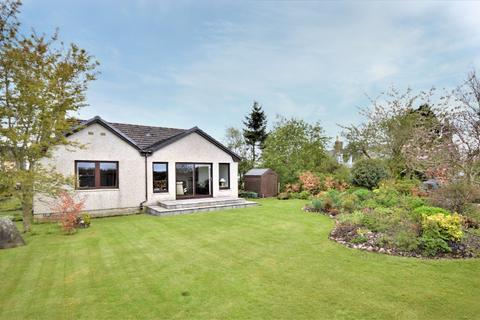 3 bedroom bungalow for sale - Croft Avenue , Dunning, Perthshire, PH2 0SG