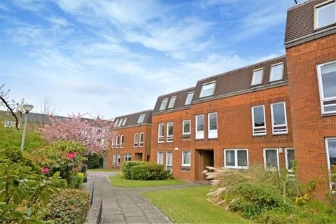 2 bedroom flat for sale - 15 Clarence Gardens, Hyndland, G11 7JN