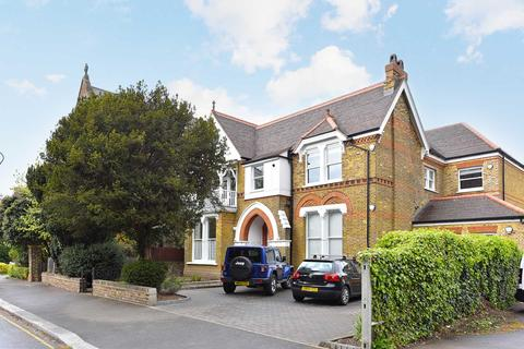 2 bedroom flat for sale - North Common Road, Ealing