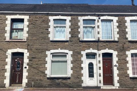 2 bedroom terraced house for sale - High Street, Glynneath.