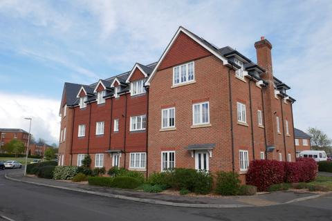 2 bedroom apartment for sale - COE HOUSE, KNOWLE VILLAGE