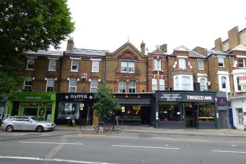 Studio to rent - The Mall, Ealing, W5
