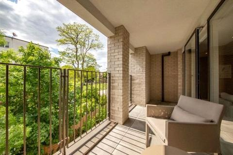 2 bedroom apartment for sale - The Avenue, Brondesbury Park, London, NW6