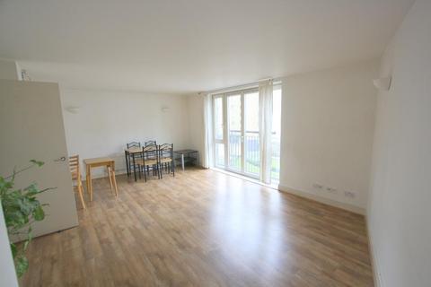 2 bedroom flat to rent - Jefferson Building, Millennium Harbour, Canary Wharf, London, E14