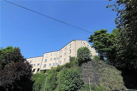 2 bedroom apartment for sale - Caddyfield Court, Jubilee Street, Halifax, HX3 9GY