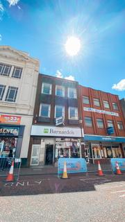 Office to rent - High Street, Dudley, DY1 1NZ