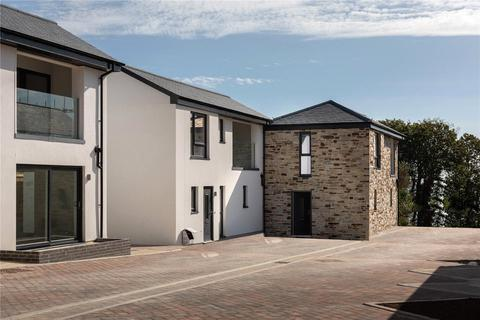 2 bedroom terraced house for sale - The Courtyard, Duporth, St. Austell, Cornwall