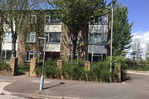 1 bedroom ground floor flat to rent - Meirion Place, Cardiff. CF24 2TJ
