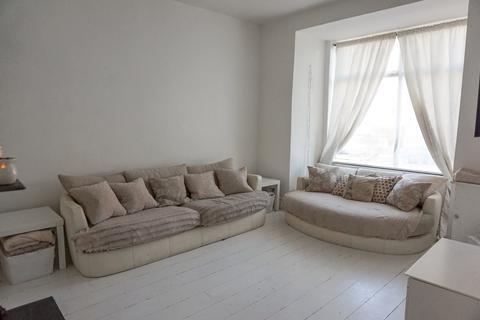 4 bedroom terraced house for sale - Albert Road,Stechford,Birmingham,B33 8UA
