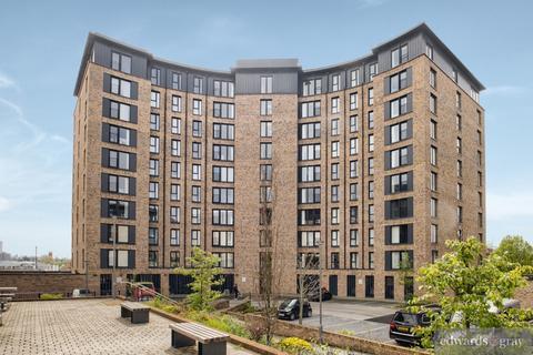 3 bedroom flat for sale - Lexington Gardens,Birmingham,B15 2DS