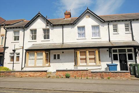 2 bedroom apartment to rent - Headington,  Headington,  OX3