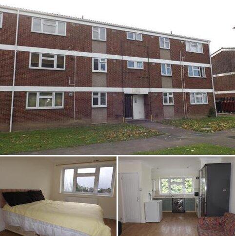 2 bedroom flat for sale - Langley,  Berkshire,  SL3
