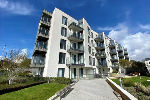 2 bedroom flat for sale - Beacon Road, Bournemouth, BH2