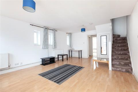 3 bedroom flat to rent - Exmouth Street, London, E1
