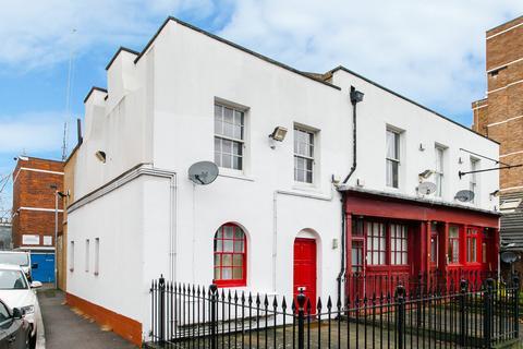 1 bedroom flat to rent - Exmouth Street, Whitechapel, London E1