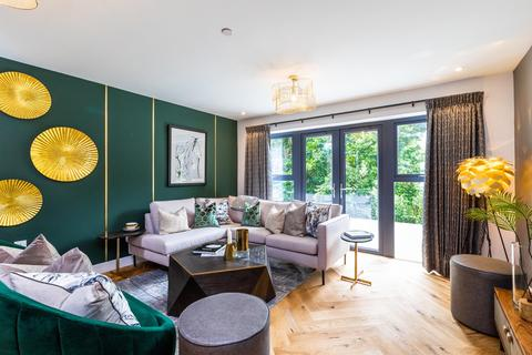 5 bedroom terraced house for sale - Bell Lane, Lewes, East Sussex, BN7