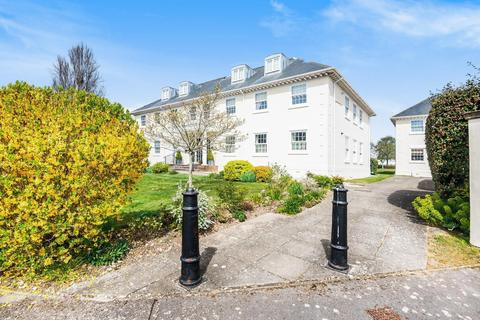 3 bedroom flat for sale - Marchwood Gate, Marchwood, Chichester, PO19
