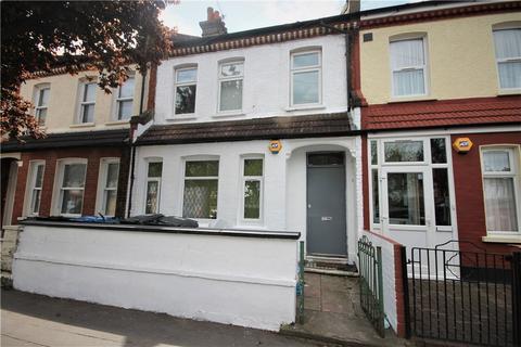 3 bedroom terraced house for sale - Trafford Road, Thornton Heath, CR7