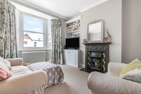 3 bedroom flat for sale - Duntshill Road, Earlsfield