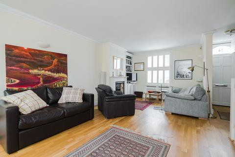 3 bedroom terraced house for sale - Tonsley Road, Wandsworth, SW18