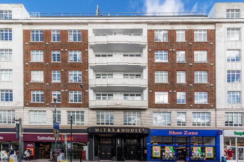 1 bedroom apartment to rent - Mitre House, Western Road, Brighton, BN1
