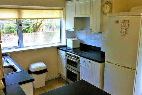 4 bedroom flat to rent - Angus Street, Roath, Cardiff