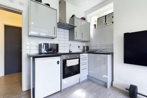 1 bedroom flat to rent - Harrington Villas, Brighton BN1