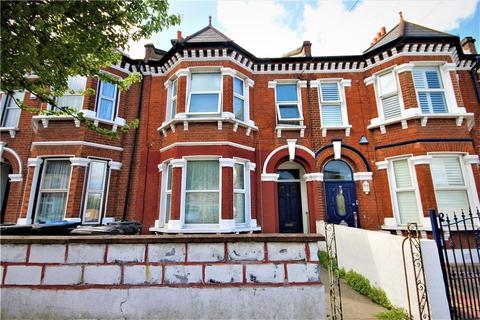 4 bedroom terraced house for sale - Trafford Road, Thornton Heath, CR7